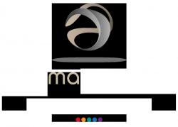 pourmapme-com-logo-bis