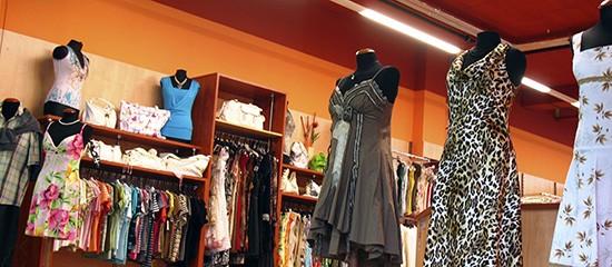 Indice Des Loyers Commerciaux Cmbplus Cabinets D Expertise Comptable